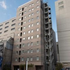 JR上野駅から徒歩3分の好立地