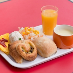 【早得7】早めの申し込みがおトク!【朝食サービス】【JR上野駅から徒歩3分】【2014年開業】
