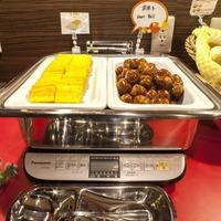 スタンダード上野ステイ【朝食サービス】【JR上野駅から徒歩3分】【2014年開業】