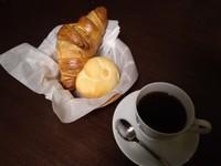 【オフシーズン限定】超軽食 朝食無料サービス 貸切り温泉プラン