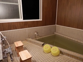 【素泊まり】 源泉かけ流し 貸切り温泉プラン 釣り堀施設あり