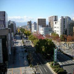 鈴鹿サーキットF1 【 2連泊・特別宿泊プラン】