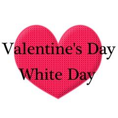 【バレンタイン&ホワイトデイ】◆愛の贈り物◆GODIVAチョコプレゼント≪朝食付≫