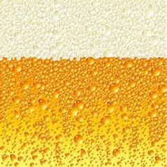 【ビジネス応援】<缶ビール2本付>くつろぎとやすらぎをあなたに、広々ぐっすりダブルベッド≪朝食無料≫