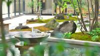 【5月30日(日)限定/女性限定】3つの特典付きで嬉しい女子旅♪人気の朝食付で金沢を満喫