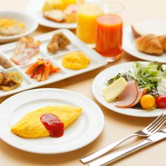 【期間限定】金沢で過ごす年末年始♪地物食材をふんだんに使ったこだわりの夕食バイキング付 〜朝食無料〜