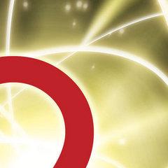 【楽天ポイント2倍プラン】【素泊まり】オンライン決済限定!◆帯広駅北口より徒歩2分◆