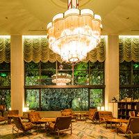 【日程限定×オフシーズン限定】当ホテルの最安値◆見つけた方はとってもお得♪@4000円の素泊りプラン