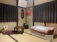 ☆1人部屋ゆったりまったり満喫旅プラン「現金特価」☆
