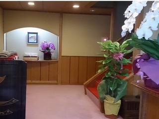 現金特価 特典付き『モーニングコーヒー&貸切風呂』 素泊まりプラン 観光にレジャーに最適!!