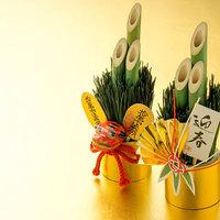 ◆年末年始12/27〜1/4限定◆倉渕産の銀ひかりやじゃこの釜飯付!特選Aコース/全11品