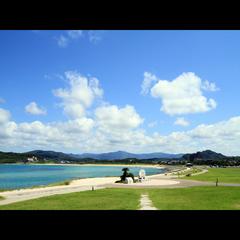 ≪f 素泊まり≫浅茂川浦島天然温泉&癒しの空間ででゆったりと過ごすひととき♪≪3/8〜≫