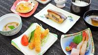 ビジネス&観光に☆スタンダードプラン(夕朝食付)