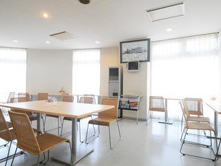 【現金特価・キャンセル不可】海側客室確約の得割プラン(素泊まり)
