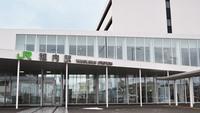 稚内駅にアクセス良好♪駐車場無料で稚内の拠点に便利(素泊まり)