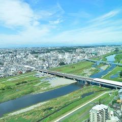 早期割引 28 【素泊】渋谷駅まで電車で11分、二子玉川駅まで徒歩5分、大浴場完備