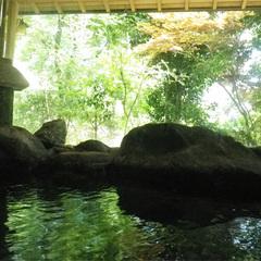 観光してからチェックイン♪最終22時までOK!温泉でのんびり【朝食付】※現金特価