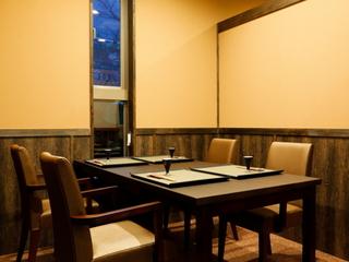 【現金特価 平日限定】城崎温泉7つの外湯無料利用券付 1泊朝食「海鮮丼」プラン