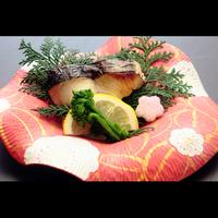ポイント15倍【お盆期間】☆★魚屋直営★☆ 魚づくし魚匠懐石 お魚好き必見!