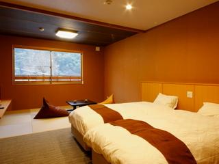 【現金特価】城崎温泉7つの外湯無料利用券付 素泊まりプラン
