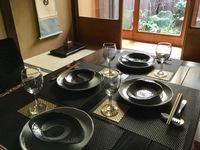 【京町家】一棟貸切りであなたらしく楽しむ京都旅♪露天風呂付き