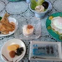【朝食付きプラン】夕食持ち込みOK!遅付きOK!(21:00) 現金特価