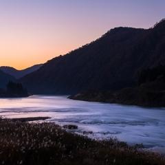 【一人旅プラン】〜自分への贅沢に、日常を忘れる温泉旅〜お気軽に自由なご旅行を応援♪