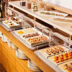 【冬春旅セール】室料のみ(ご予約は2泊から)朝食無料+各種特典付