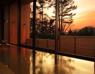 高原で過ごす休日 室料のみ(ご予約は2泊から)