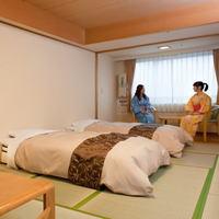 別館/和室10畳【禁煙】
