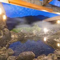 """【スタンダード】富山の旬の食材をふんだんに使用した""""季節の創作和食""""「森の風立山スタンダードプラン」"""