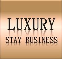 《上層階×ビジネス》Luxury Stay Business≪朝食付≫