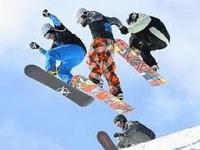平成最後のシーズン、すべっトク!【2月限定 平日お得!】滑ろうよ!パック 今シーズンは豊雪!だよ!