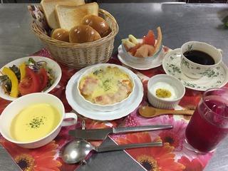 【大好評!】妙高ハピネスイルミネーション!入場券付き朝食のみパック「現金特価」