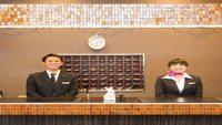 【春夏旅セール】春休み・ゴールデンウィークは宮崎で決まり(^^♪お得な旅セール!【素泊り】