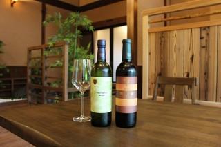 【開業3周年記念】■第2弾■人力車で由布院さんぽ スパークリングワイン&お土産付き