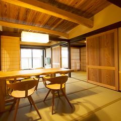 305:草牡丹(くさぼたん)【禁煙】●お部屋食可能