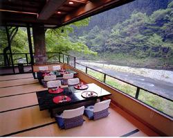 松乃温泉 水香園 image