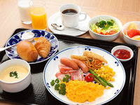 【クリスマス】ホテルで過ごすクリスマスディナー付きプラン■2食付き