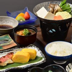 【2食付】全室の露天風呂客室★美肌の湯と懐石料理でもてなす至福時間♪
