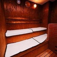 【連泊割】2泊以上でお得♪大浴場・サウナに無料Wi-Fi完備!◎朝食バイキング付き◎