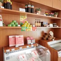 【春夏旅セール】釜石駅隣接アクセス便利!最上階浴場で温まりシモンズベッドで快眠☆朝食付