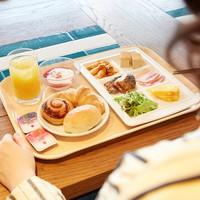 【東北6県、新潟県民限定】表示価格より3000円割引/かまいし宿泊キャンペーン/朝食付