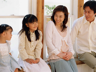 【平日限定◆4名様グループ限定◆みんなでワイワイ☆4名1室プラン♪