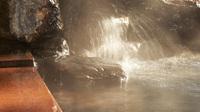 【美味旬旅】今金黒毛和牛コース★ピリカ幻の和牛を堪能!夕食付