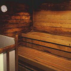 【楽天限定】 ビジネスにも最適☆天然温泉と2食付で気軽に宿泊♪2食付最安値!「リーズナブルプラン」