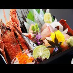 お祝い事の多い春にぴったり!!縁起物の『桜鯛』宝楽焼コース【現金特価】
