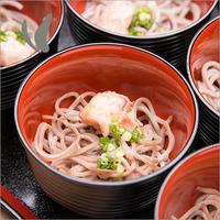 東京スカイツリー(R)ビュープラン【郷土料理が自慢の朝食付】