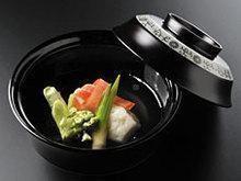 【海老料理】お好みの調理法でご提供〜刺身、蒸し、焼きからお選び頂くプラン