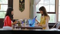 【初めてのワンちゃんとのご旅行応援】食事同伴スタイルのペット連れ限定の宿<2食付>